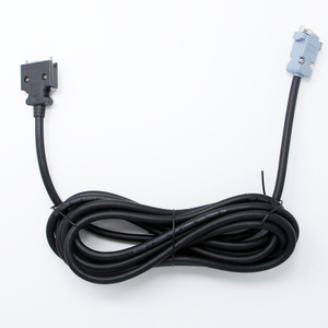 DB15 cable Signal controller wires for brushless Servo Motors-B0200301